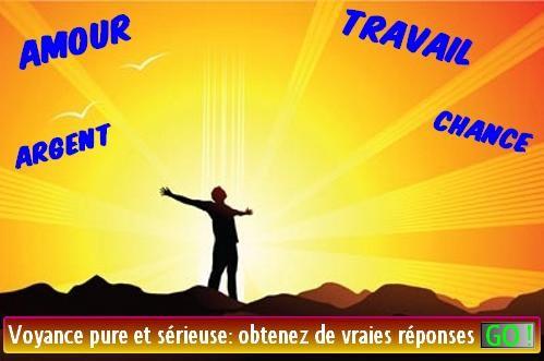 https://marabout.cmonsite.fr/img_s/88293/album/53e8ffc65e90598.jpg?v=1